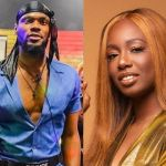 BBNaija: 'I Stayed With Prince Because I Needed Someone To Cuddle With' – Tolanibaj (Video)