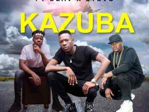 Progress ft. Daev & Stevo – Kazuba