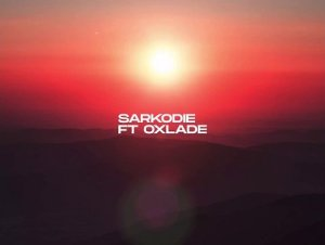 https://val9ja.com/wp-content/uploads/2020/09/Sarkodie_ft_Oxlade_-_Overload.mp3