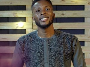 BBNaija: 'Erica And Kiddwaya Are Not Genuine', BrightO Says In First Interview