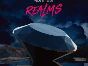 Wande Coal – Ever Blazin