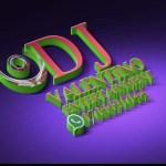 DJ Valentino – Free From SARS Mix