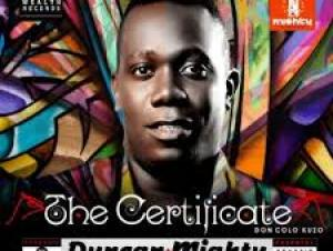 Duncan Mighty – Owu ft. Timaya