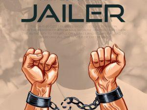 HK Plutorious – Jailer