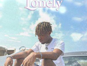 Joeboy – Lonely ( Instrumental )