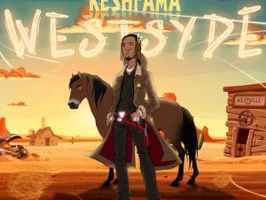 Keshfama – Westsyde