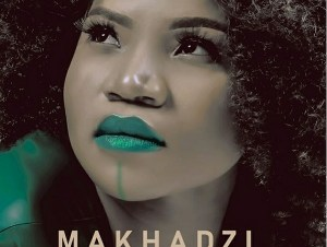 Makhadzi ft. Moonchild Sanelly – Amadoda
