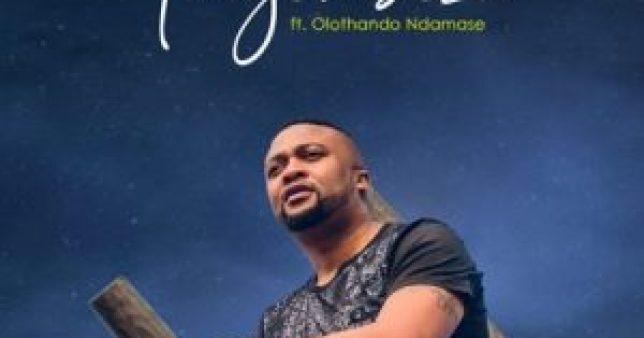 Master Dee – Sound Of Hope Ft. Mr Vee Sholo
