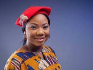 Mercy Chinwo – Imenem (Chiokike)