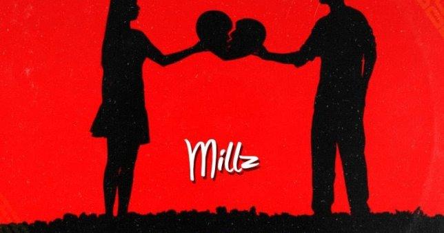 Millz – Delilah