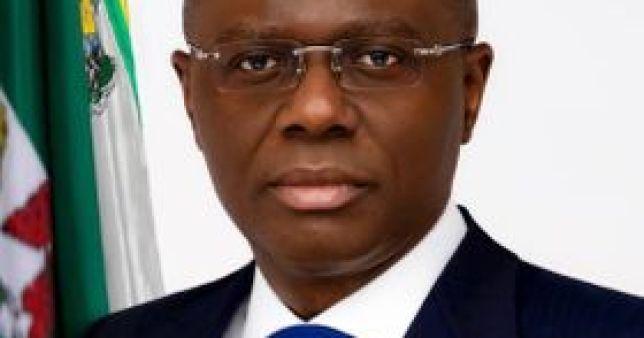 Oladips Ft Terry Apala – Mr Jide
