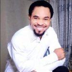Prophet Odumeje – Iga Egbunwu Nwa Intervention