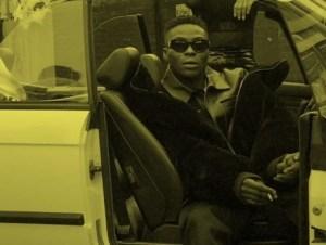 Reekado Banks ft. Kida Kudz, EO – Need More ( Video )