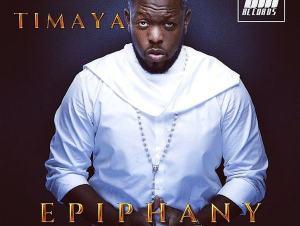 Timaya – Girls Dem ft. Patoranking