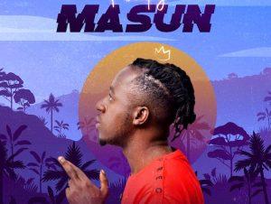 Fleepy – Masun