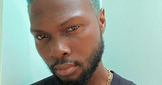 #EndSARS: Nigerians Frustrated For Too Long – Wurld