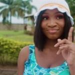 VIDEO: 2Baba ft. Syemca – Target You