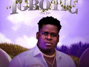 Anyi Dons – Igbotic