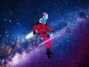 Efe x M.O ft. SweetGz – Only Way
