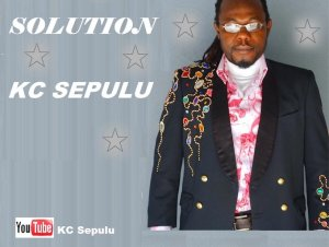 KC Sepulu – Solution