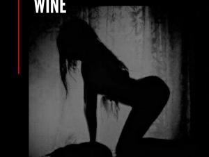 Yung Alpha Ft Mr Eazi & Vybz Kartel – Wine