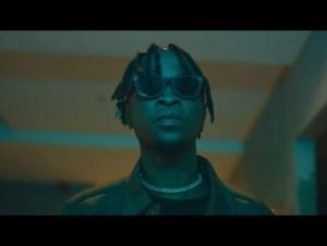 VIDEO: Laycon ft. Deshinor – Hiphop