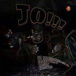 DJ Consequence Ft. Barry Jhay, Jason & Frescool – Jo