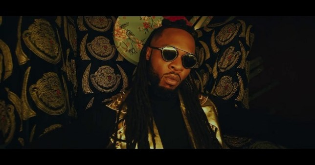 VIDEO: Flavour ft. Phyno – Doings