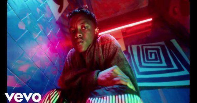 VIDEO: Olamide ft. Bad Boy Timz – Loading