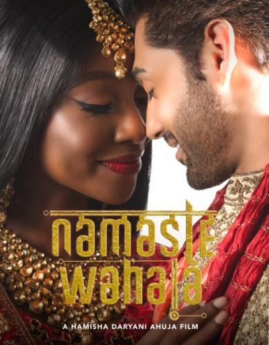 Nanya Ijeh – Can't Live (Heartbreak Song)