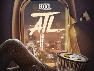 Ecool ATL 1
