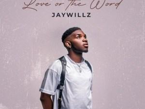Jaywillz 1