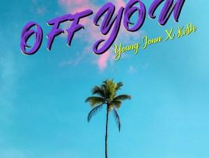 Young Jonn Off You 1