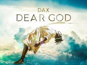 dax dear god 1