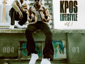 Ajebo Hustler – Kpos Lifestyle Vol 1 1