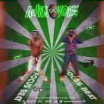 Ajimovoix – Focus Dance Beat ft Hagman Abati 1