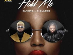 Ranking Ft T Classic Hold Me 1