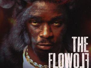 The Flowolf 1