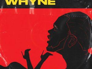 akuchi – whyne 1