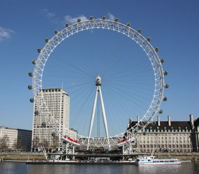 1200px-London-Eye-2009