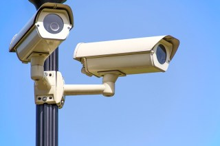 targeted security monitoring