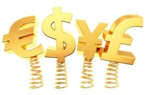 Haruskah Anda Trading Sistem Siklus Pasar?