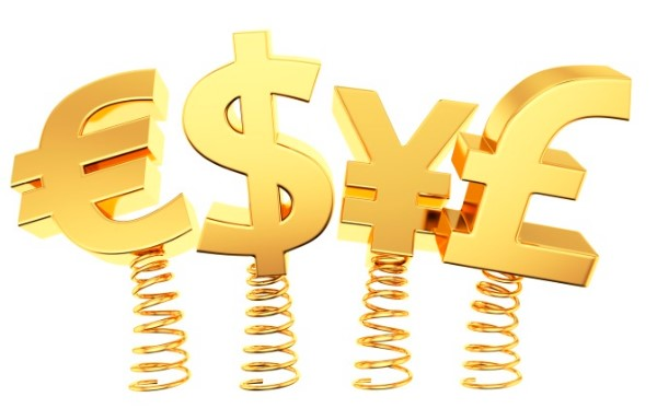 Trading Sistem Siklus Pasar