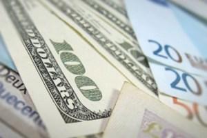 Pasangan Mata Uang Mana yang Harus Ditradingkan?