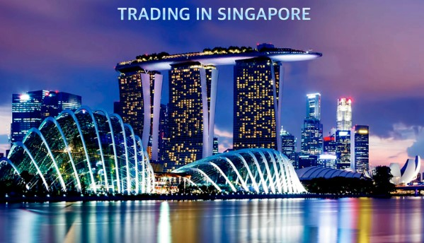 Kisah forex trader malaysia