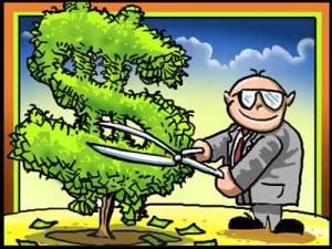 Kenali Hedging dan Metodologinya