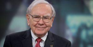 Mengenal Tokoh Investasi Terkenal di Dunia, Warren Buffett
