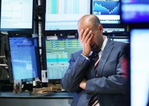 Jangan Terlalu Lama Belajar Trading di Akun Demo! Ini 3 Bahayanya