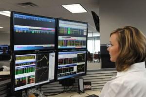 Investasi Forex Sangat Beresiko! Pahami 4 Langkah Ini untuk Meminimalisir Resiko