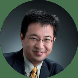 Kisah sukses para trader forex indonesia